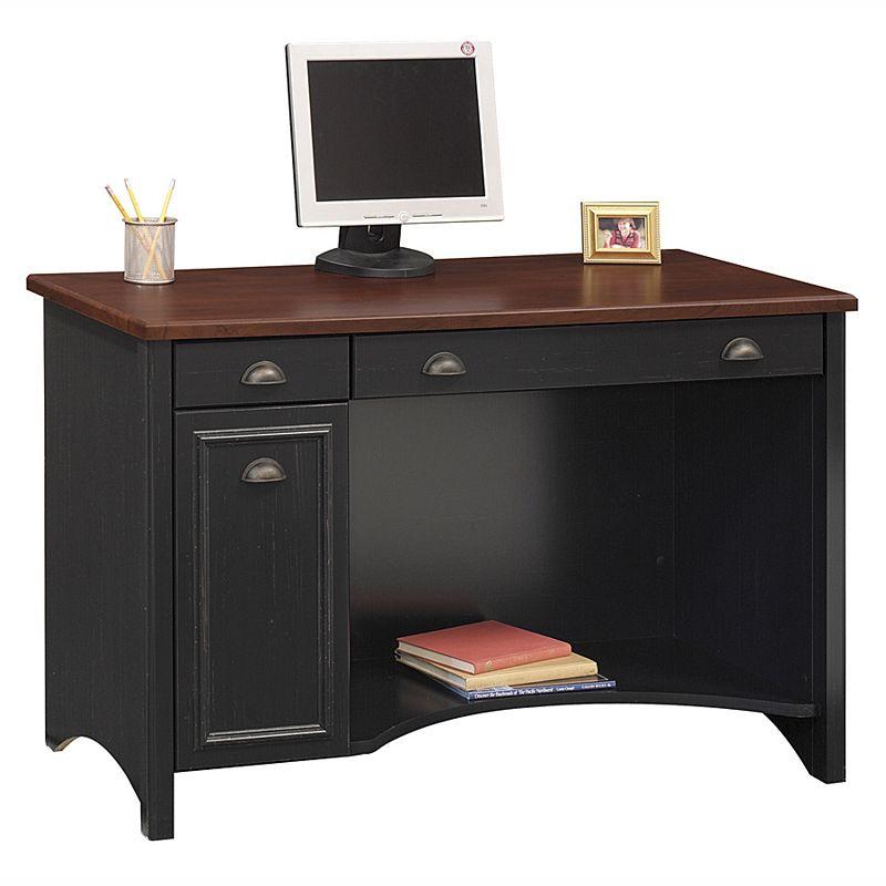 Bush Furniture Stanford Computer Desk
