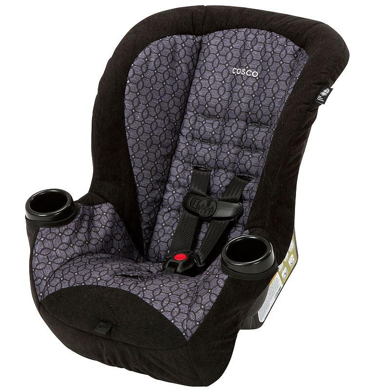 Cosco APT 40RF Booster Seat - Calvin