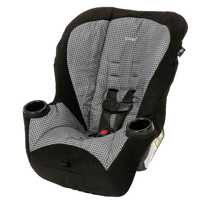 Cosco APT 40RF Booster Seat - Graydon