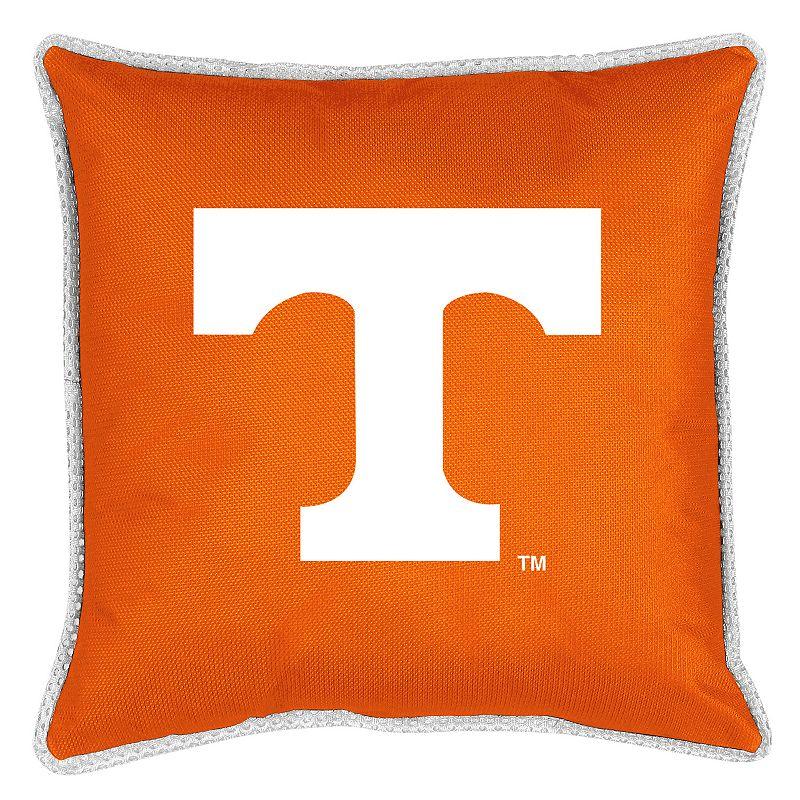Tennessee Volunteers Decorative Pillow