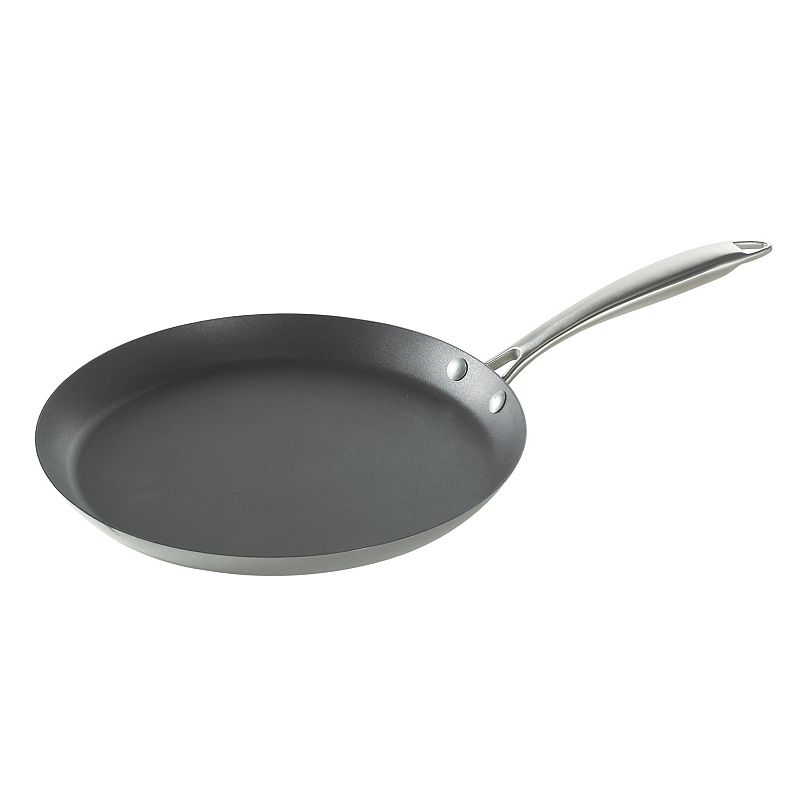 Nordic Ware Nonstick Traditional French Crepe Pan