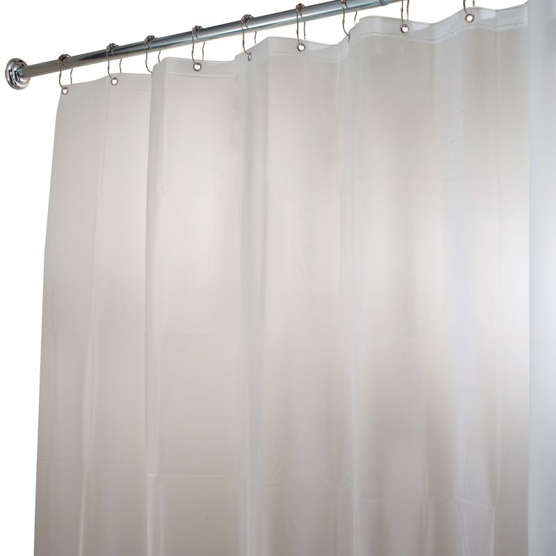 36 X 78 Shower Curtain Search
