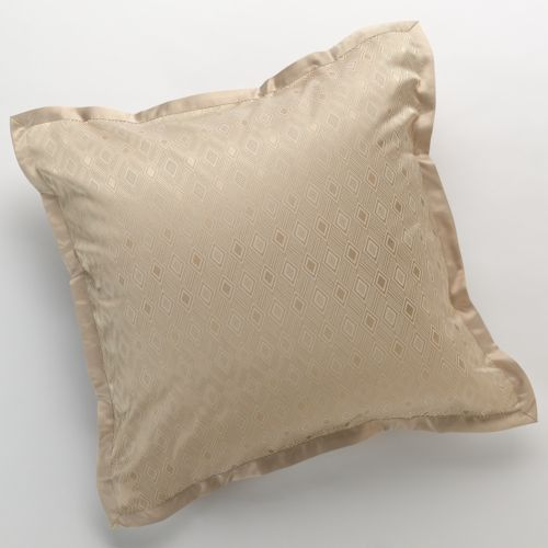 Jennifer Lopez bedding collection Porcelain Euro Sham