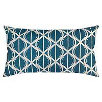 Colordrift Tribecca Decorative Pillow - 14