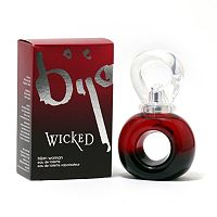 Bijan Wicked by Bijan Women's Perfume