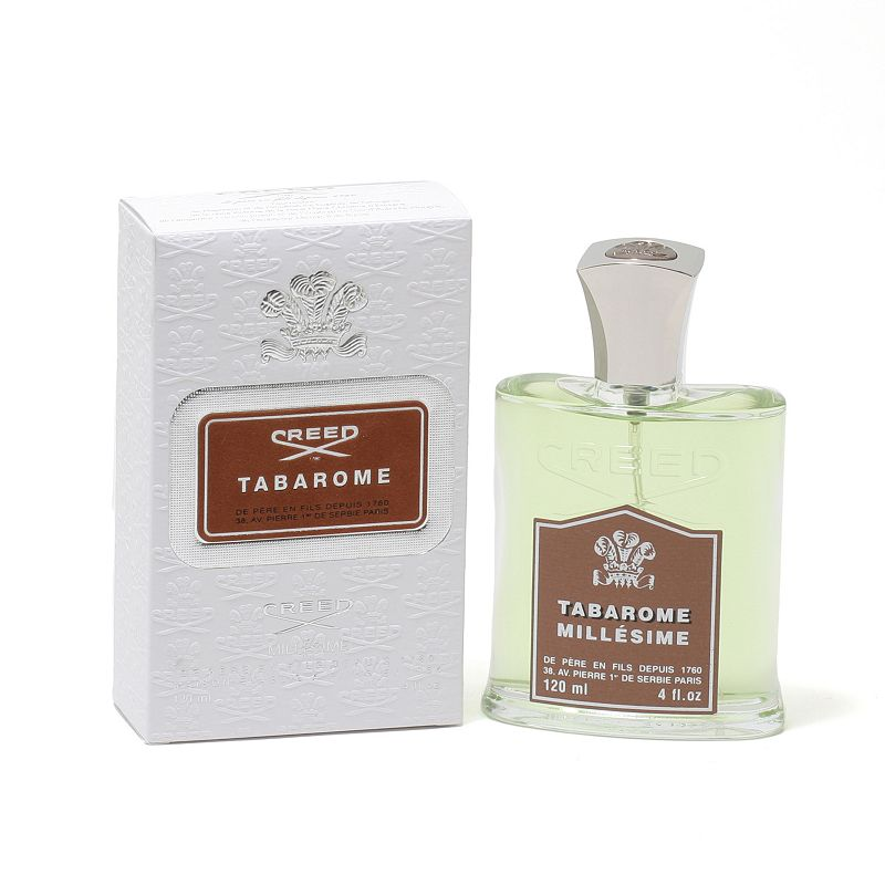 Creed Tabarome Millesime Men's Cologne
