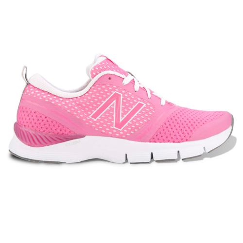 New Balance 711  Cross-Trainers - Women