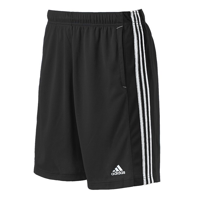 Men's adidas Essential Climalite Performance Shorts
