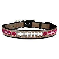 GameWear Arizona Cardinals Reflective Collar