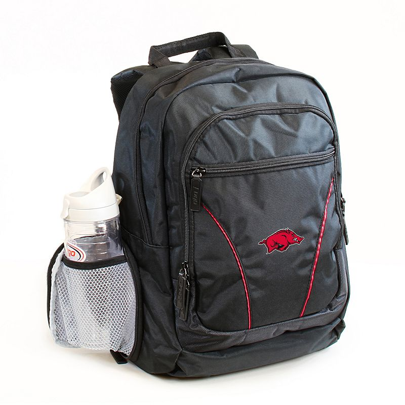 Arkansas Razorbacks Backpack