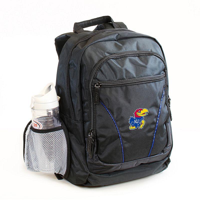 Kansas Jayhawks Backpack