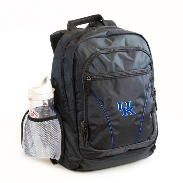 Kentucky Wildcats Backpack