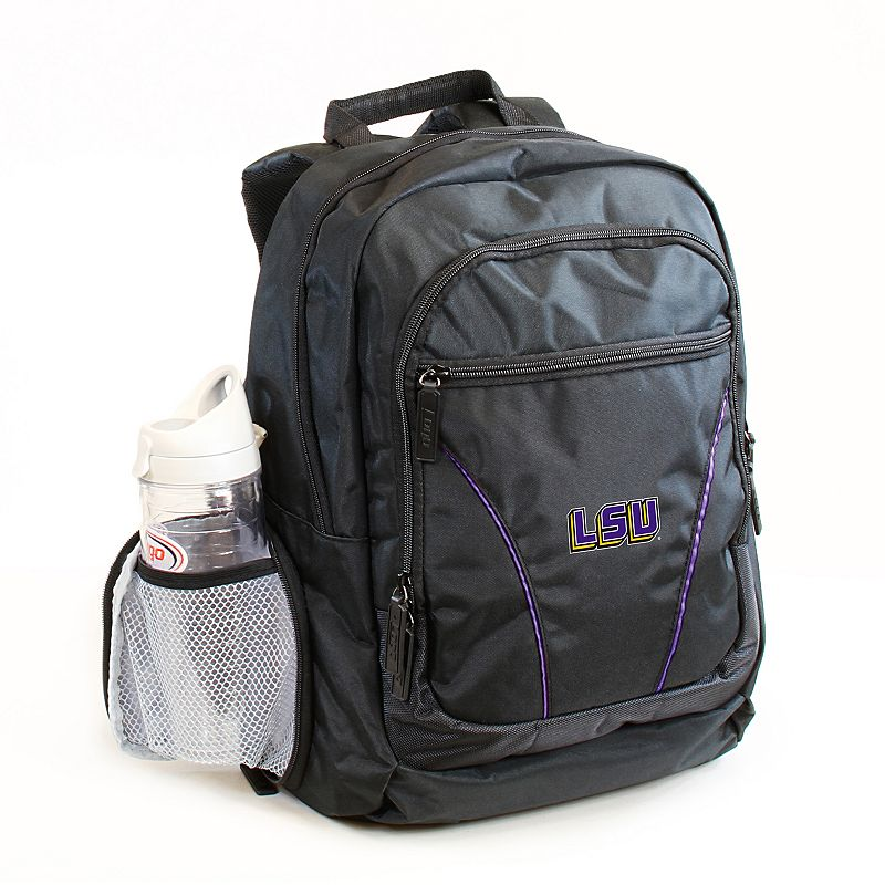 LSU Tigers Backpack