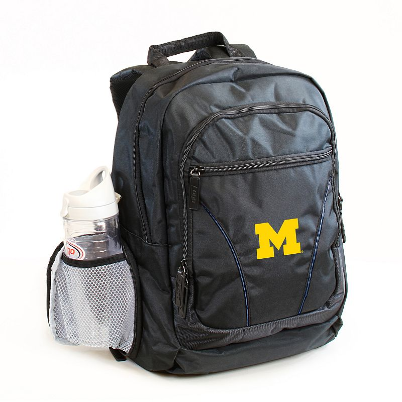 Michigan Wolverines Backpack