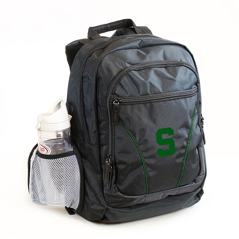 Michigan State Spartans Backpack