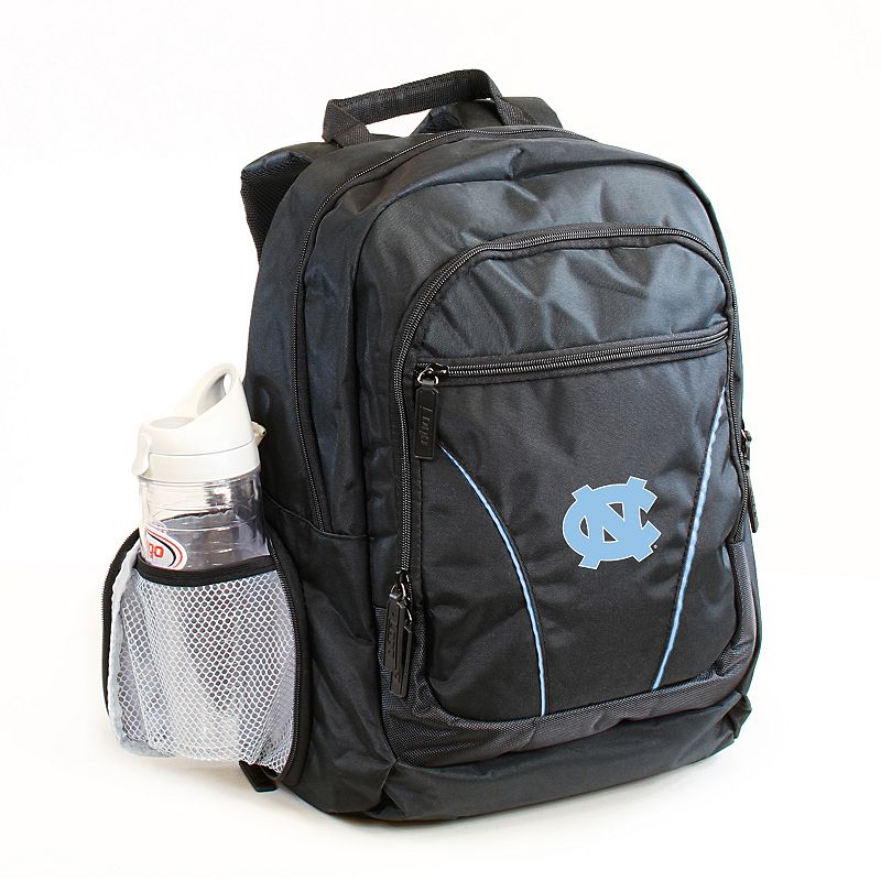 North Carolina Tar Heels Backpack