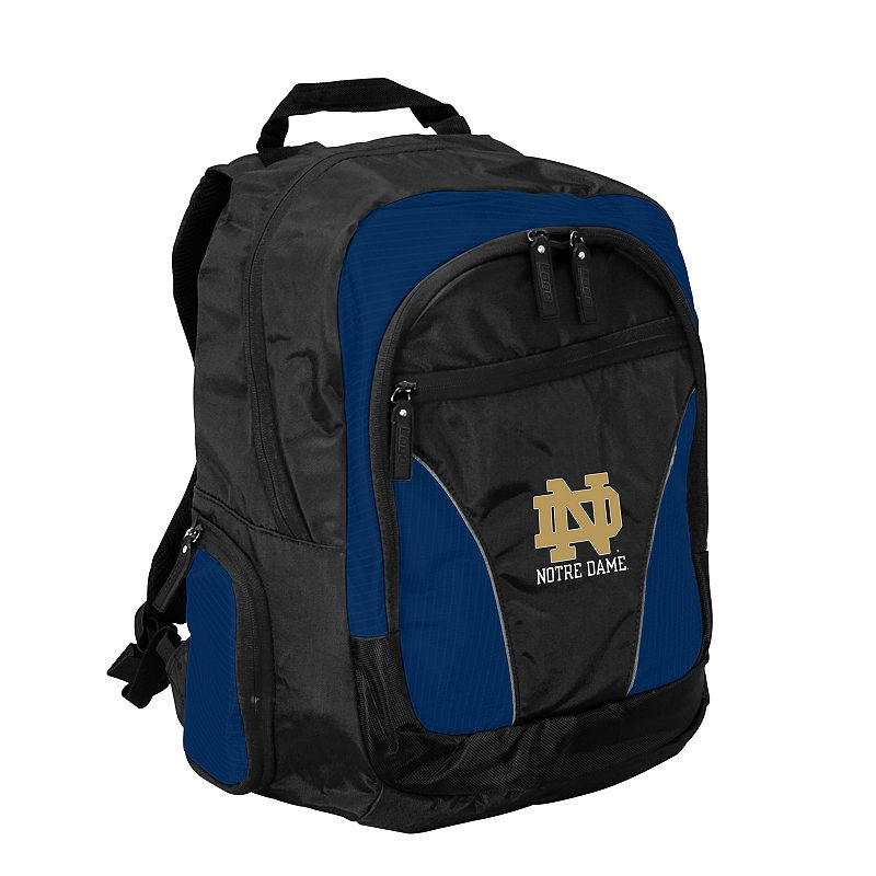 Notre Dame Fighting Irish Backpack