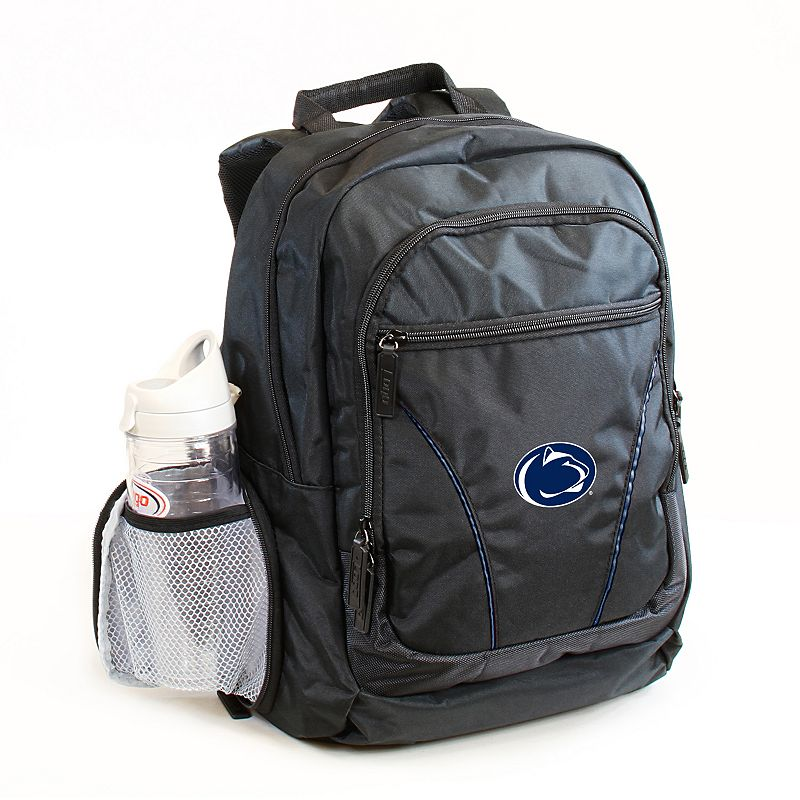 Penn State Nittany Lions Backpack