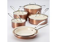 Cookware by Food Network