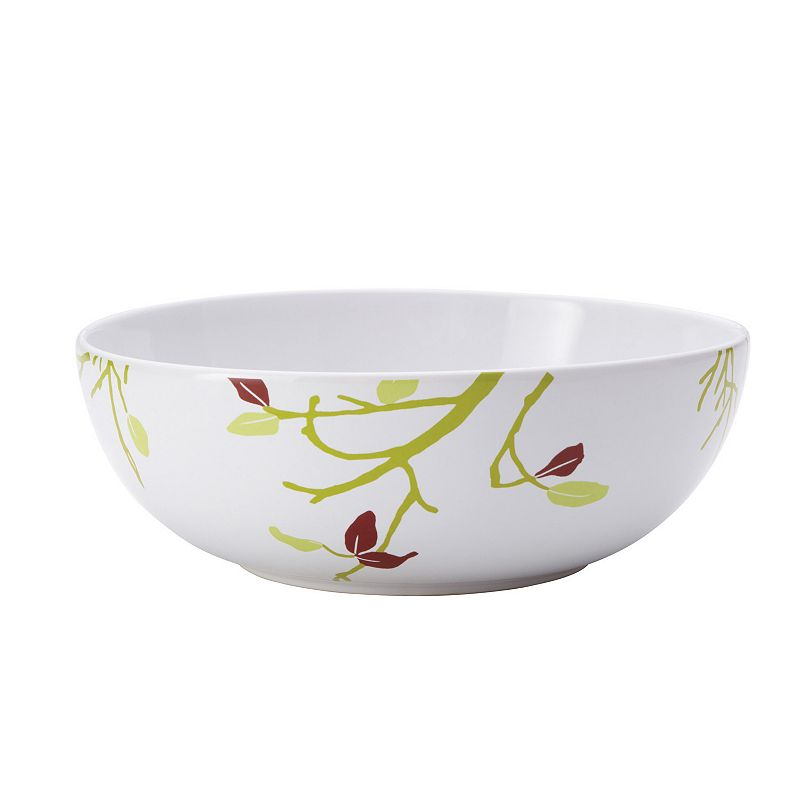 Rachael Ray Seasons Changing 10-in. Serving Bowl