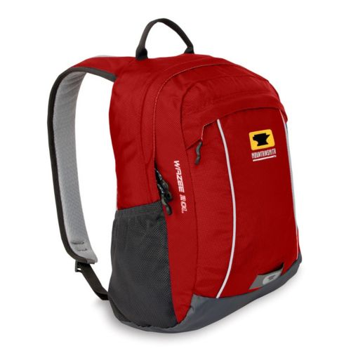 Mountainsmith Wazee Backpack