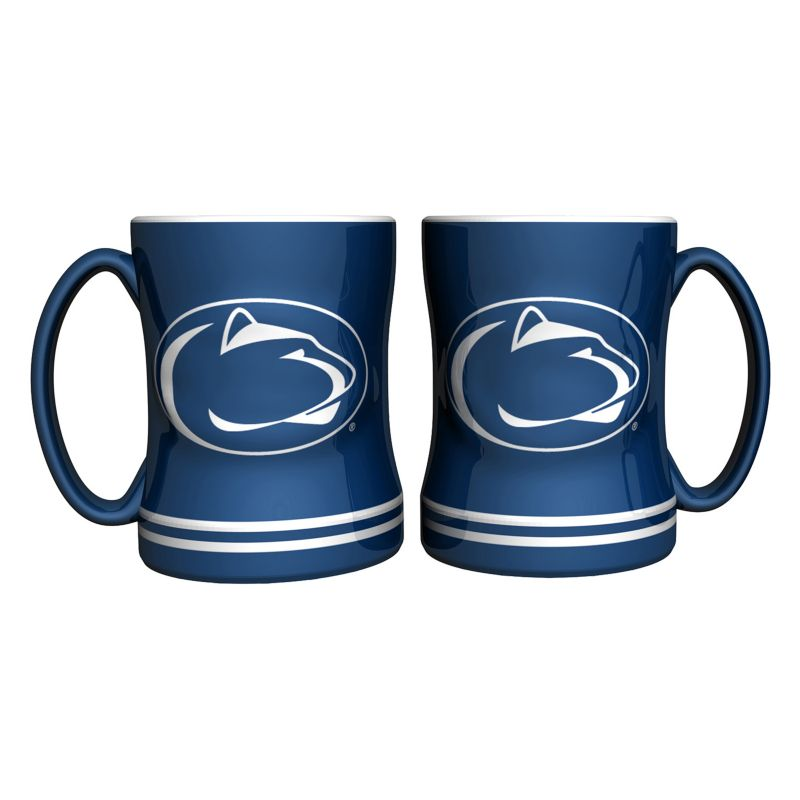 Image Result For Penn State Mugs
