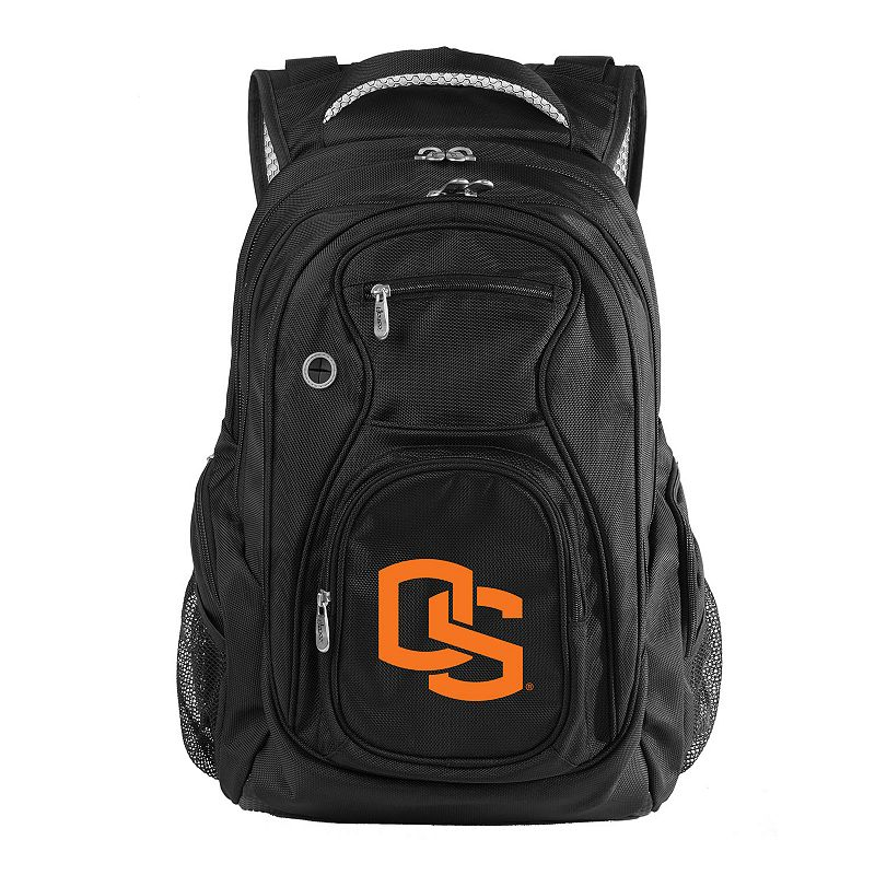 Oregon State Beavers 17-in. Laptop Backpack
