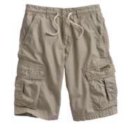 Unionbay Cargo Shorts - Boys 8-20