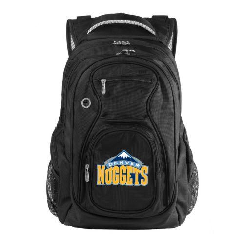 Denver Nuggets 17 1/2-in. Laptop Backpack