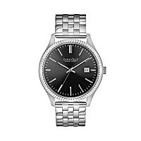 Caravelle New York by Bulova Men's Watch