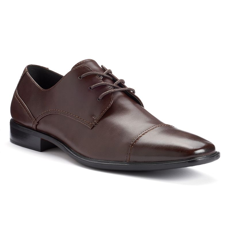 Apt. 9® Men's Oxford Dress Shoes