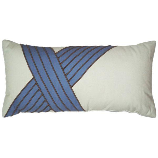 Apt. 9® Contour Corded Decorative Pillow