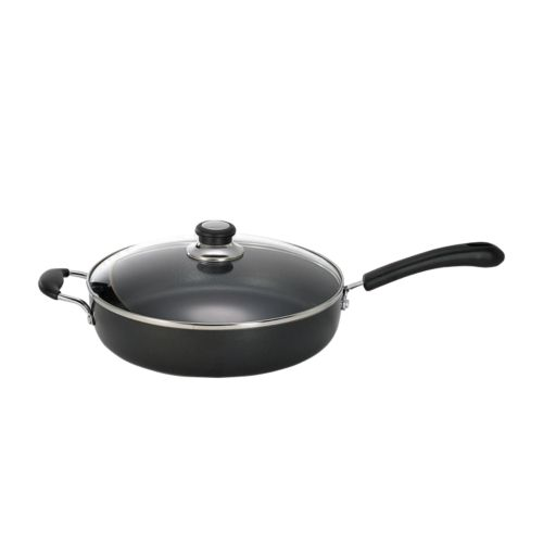 T-Fal Total Nonstick Jumbo Cooker