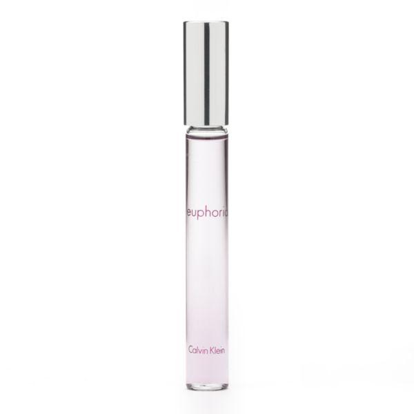Calvin Klein Euphoria Women's Perfume's