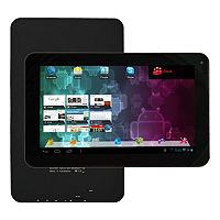 Visual Land Connect 9-in. Android Tablet