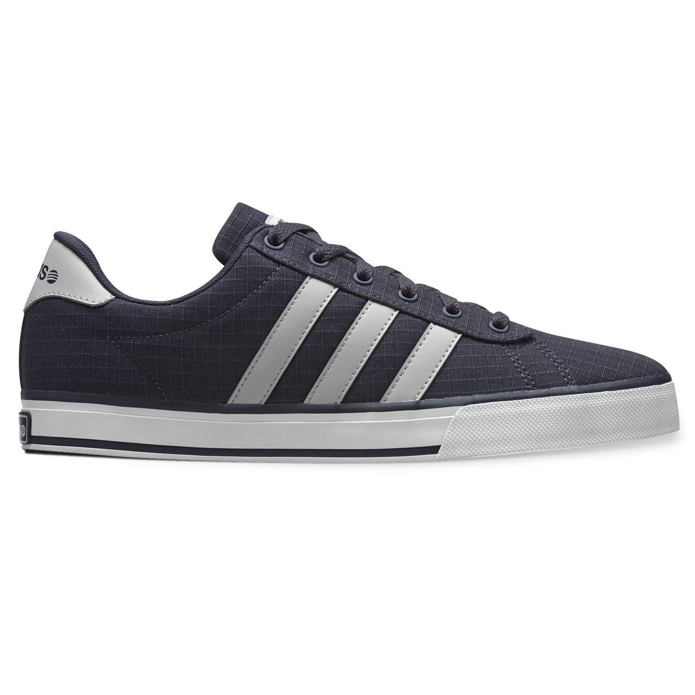 Adidas Sneakers Men