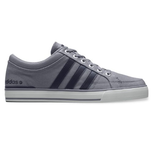 adidas BBNEO Skool Shoes - Men