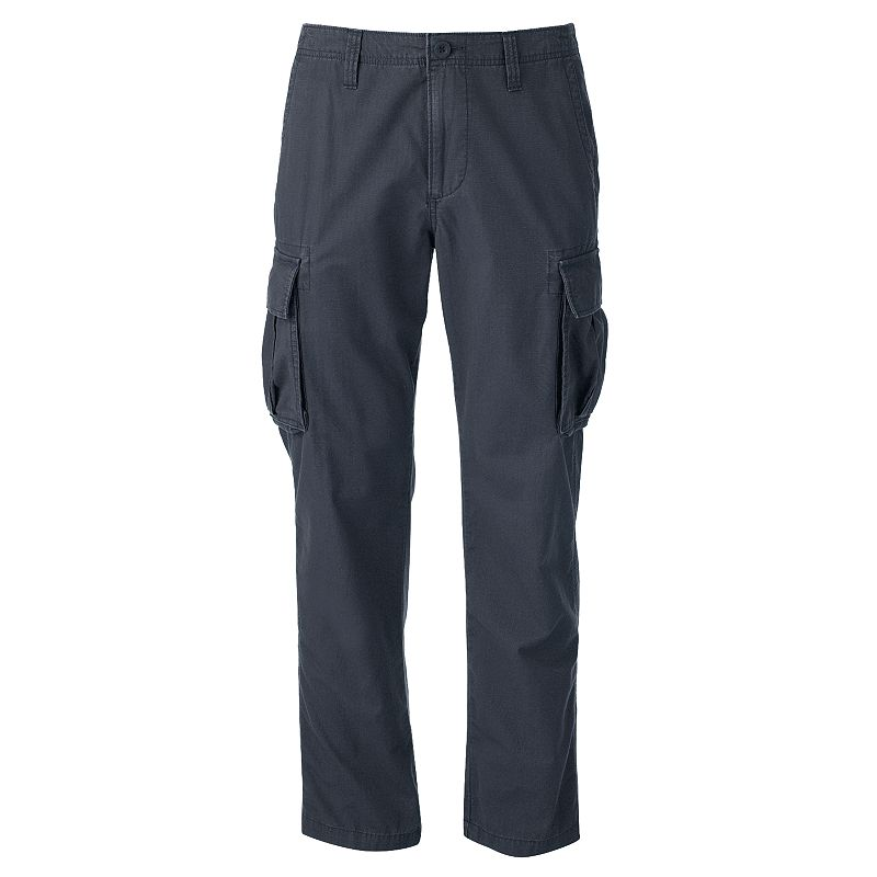 Choose men's outdoor pants and men's 2-in-1 outdoor pants from Cabela's with zip-on, zip-off versatility to match changes in the weather conditions.