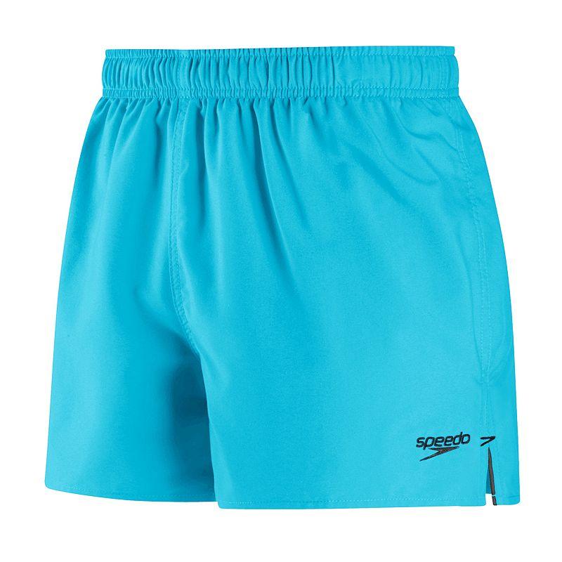 Men's Speedo Solid Volley Shorts
