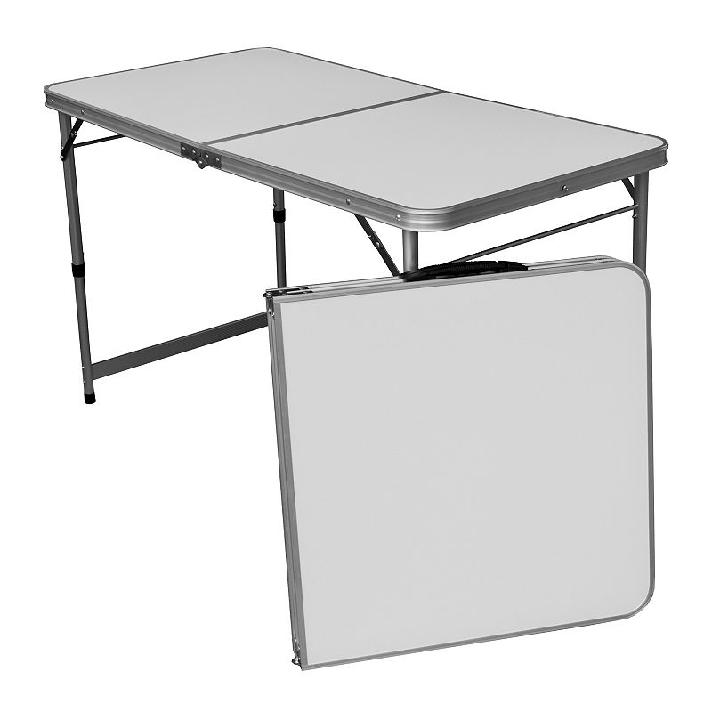 4 Foot Folding Tables picture on 4 Foot Folding Tables6_ft_folding_table_costco with 4 Foot Folding Tables, Folding Table 4d5407844b1e753a788247fbe3a11e36