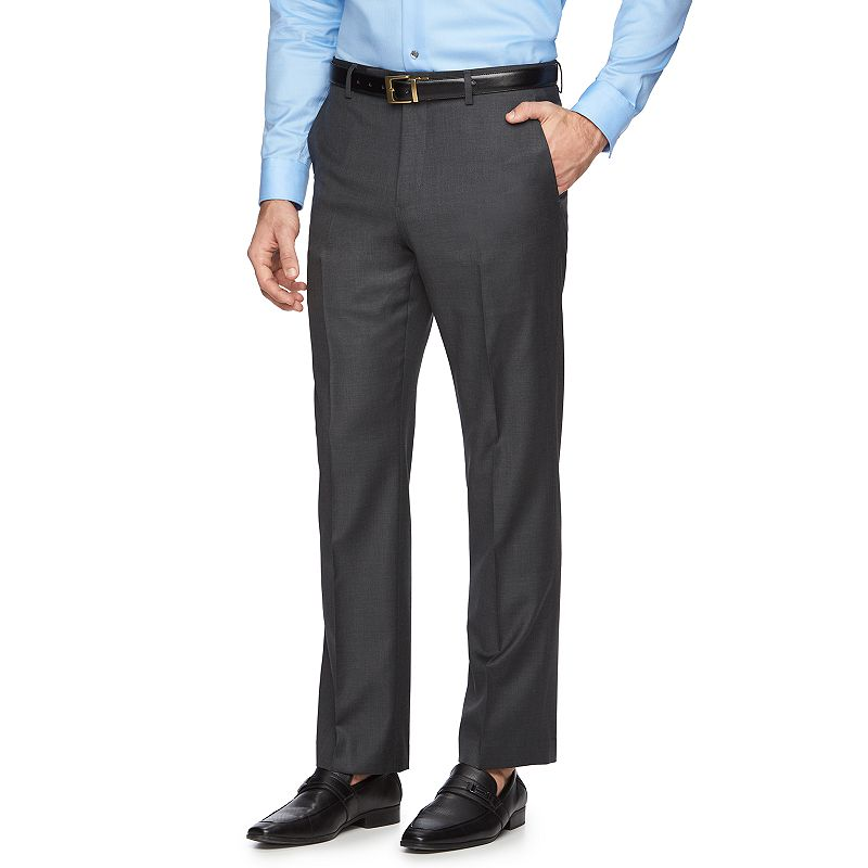Men's Marc Anthony Modern-Fit Suit Pants