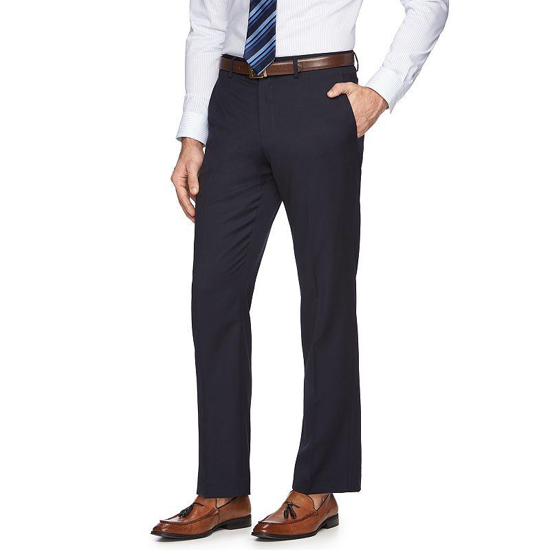 Men's Marc Anthony Modern-Fit Suit Pants