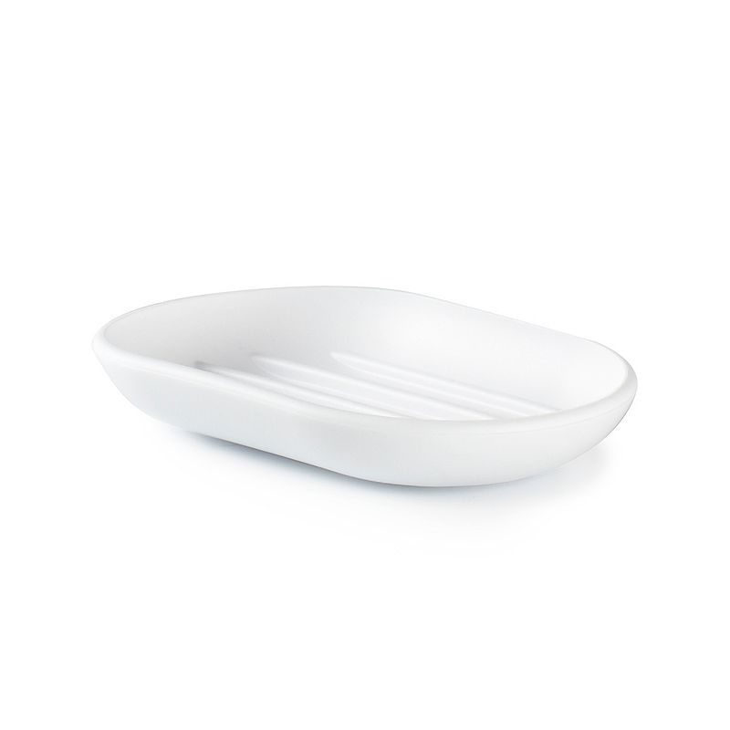 Umbra Touch Soap Dish