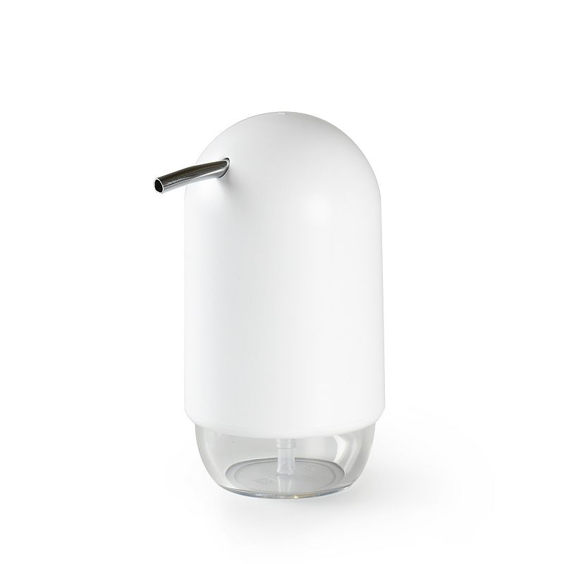 Umbra Touch Lotion Pump