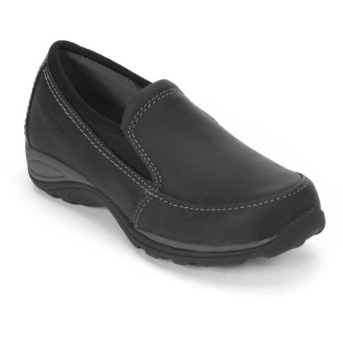 Eastland Sage Slip-On Shoes - Women
