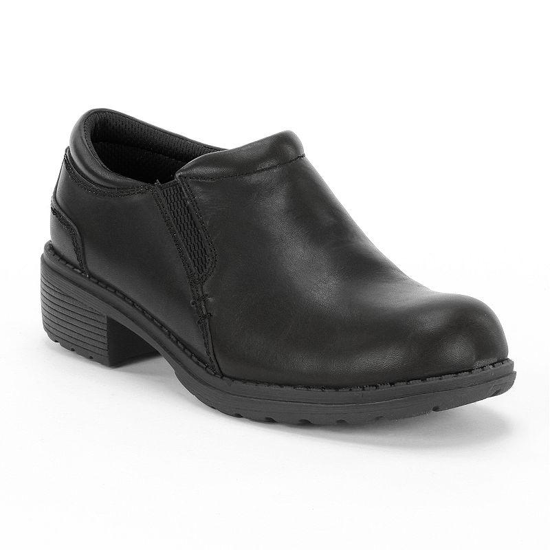 Eastland Double Down Women's Slip-On Shoes