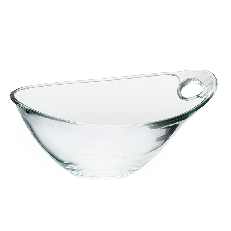 Amici by Global Amici Practica 6-pc. Small Glass Bowl Set