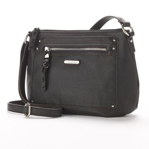 Dana Buchman Kristi Crossbody Bag