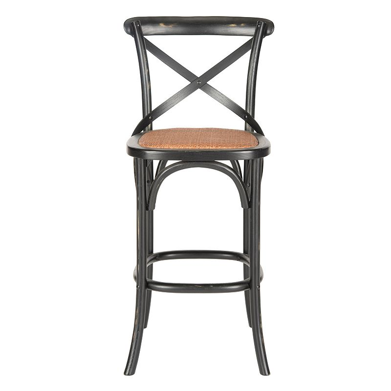 Safavieh Franklin Bar Stool