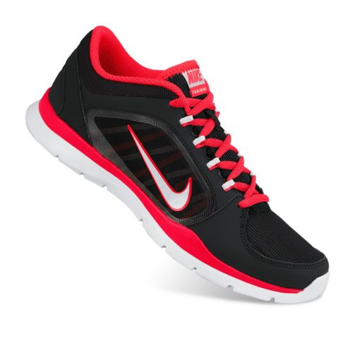 Nike Flex Trainer 4 Cross-Trainers - Women